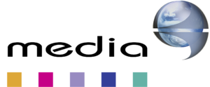 120713-media_Logo_vektorisiert