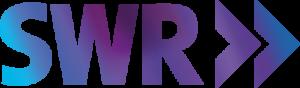 SWR_Logo_RGB